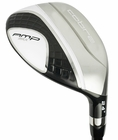 Cobra Golf- AMP MAX Hybrid