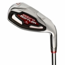 Cobra Golf- Baffler 4-PW/GW Irons Steel