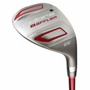 Cobra Golf- Baffler Hybrid