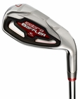 Cobra Golf- Baffler Irons Graphite