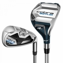 Cobra Golf- Baffler XL Combo Irons