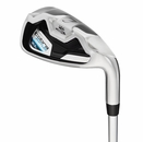 Cobra Golf- Baffler XL Irons Steel