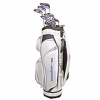 Cobra Golf- Ladies Baffler XL Complete Set with Bag