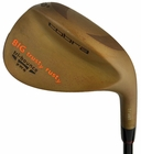 Cobra Golf- Big Trusty Rusty Wedge
