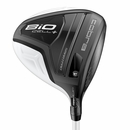 Cobra Golf- Bio Cell+ Driver