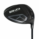 Cobra Golf- BiO Cell Driver