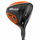 Cobra Golf- Bio Cell Fairway Wood
