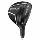 Cobra Golf- BiO Cell+ Fairway Wood