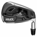 Cobra Golf- BiO Cell+ Irons Steel