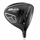 Cobra Golf- BiO Cell Pro Driver