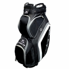 Cobra Golf FLY-Z Cart Bag