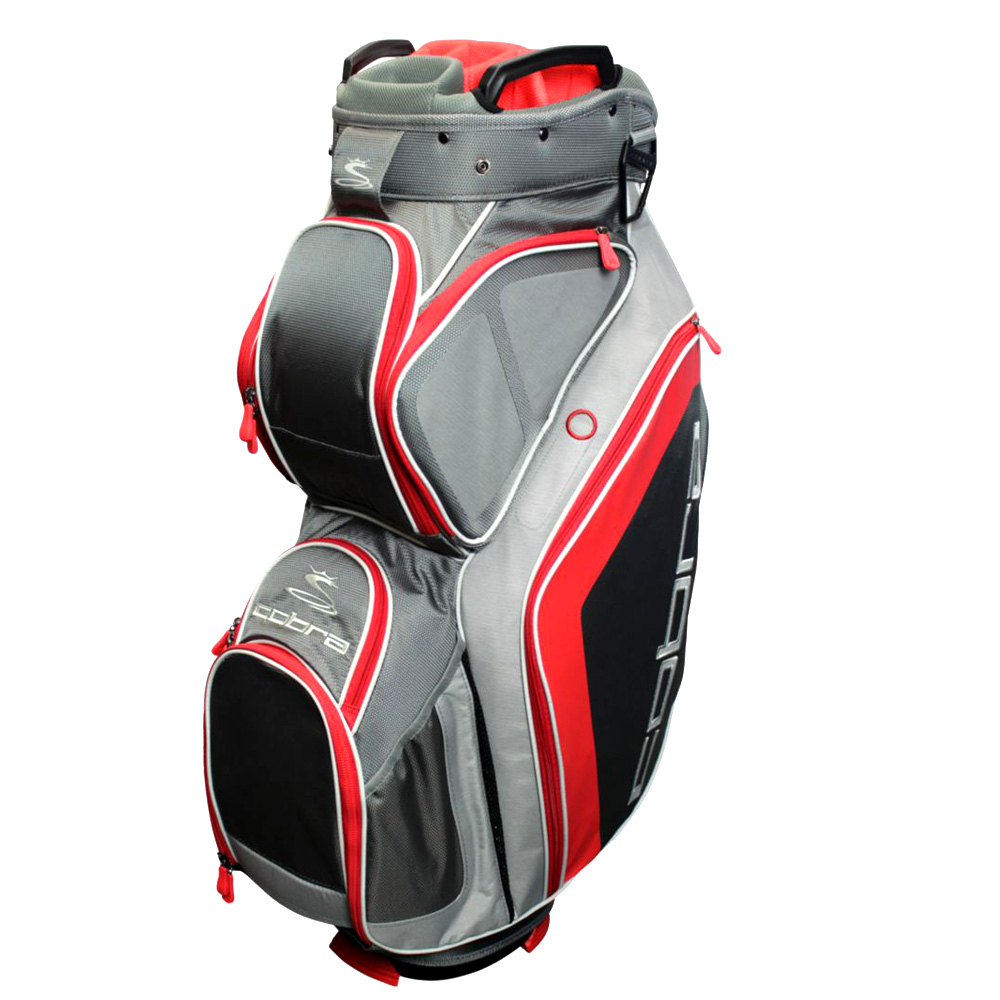 Ogio Savage Golf Travel Bag as well Titleist Golf 2016 Ultra Lightweight Stand Bag furthermore Golf Ball Vector Ai likewise Ktm 2017 Ogio Racing 9800 Travel Bag in addition 3 1670600. on ogio cart bag sale