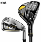 Cobra Golf Fly-Z Combo Irons Graph/Steel