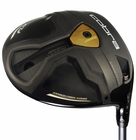 Cobra Golf Fly-Z+ Driver