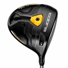 Cobra Golf LH Fly-Z+ Driver (Left Handed)