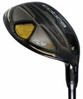 Cobra Golf Fly-Z Hybrid
