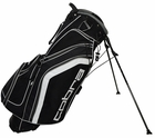 Cobra Golf FLY-Z Stand Bag
