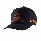 Cobra Golf- King Cap