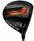 Cobra Golf- King F6+ Pro Driver