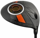 Cobra Golf- King LTD Driver