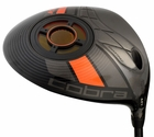 Cobra Golf- King LTD Pro Driver