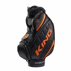 Cobra Golf- King Staff Bag