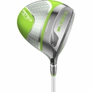 Cobra Golf- Ladies AMP Cell Driver