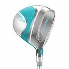 Cobra Golf- Ladies AMP Cell Fairway Wood