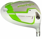 Cobra Golf- Ladies AMP Driver Head