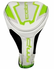 Cobra Golf- Ladies AMP Driver Headcover