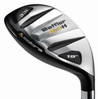 Cobra Golf- Ladies Baffler Rail H Hybrid