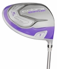 Cobra Golf- Ladies Baffler XL Driver