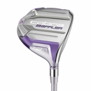 Cobra Golf- Ladies Baffler XL Fairway Wood