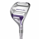 Cobra Golf- Ladies Baffler XL Hybrid