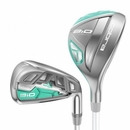 Cobra Golf- Ladies BiO Cell Combo Irons