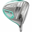 Cobra Golf- Ladies Bio Cell Driver