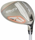 Cobra Golf- Ladies BiO Cell Fairway Wood