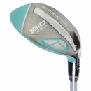Cobra Golf- Ladies BiO Cell Hybrid