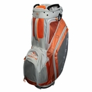 Cobra Golf Ladies FLY-Z Cart Bag