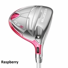 Cobra Golf Ladies Fly-Z Fairway Wood