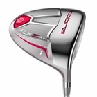 Cobra Golf Ladies Fly-Z XL Driver
