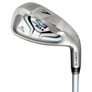 Cobra Golf- Ladies S3 Max Irons Graphite