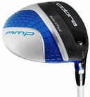 Cobra Golf- LH AMP Cell Fairway Wood (Left Handed)