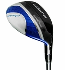 Cobra Golf- LH AMP Cell Hybrid (Left Handed)