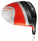 Cobra Golf- LH AMP Cell Pro Driver (Left Handed)