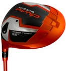 Cobra Golf- LH AMP Driver (Left Handed)