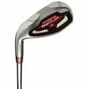 Cobra Golf- LH Baffler 4-PW/GW Irons Steel (Left Handed)