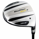 Cobra Golf- LH Baffler Rail F Fairway Wood (Left Handed)