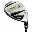 Cobra Golf- LH Baffler Rail H Hybrid Iron/Wood (Left Handed)
