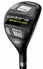 Cobra Golf- LH Baffler T-Rail Hybrid (Left Handed)